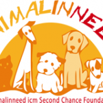 animalinneed