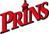 Prins Petfood logo