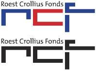 Logo Roest Crollius Fonds