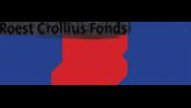 Roest Crollius Fonds