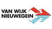 Van Wijk Nieuwegein
